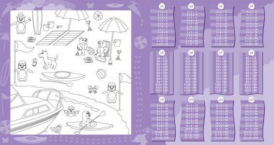 Purple-BeachTIMES