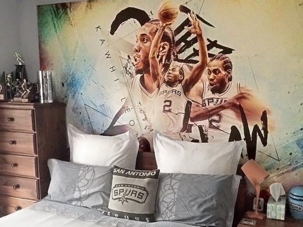 basketball-wall-art