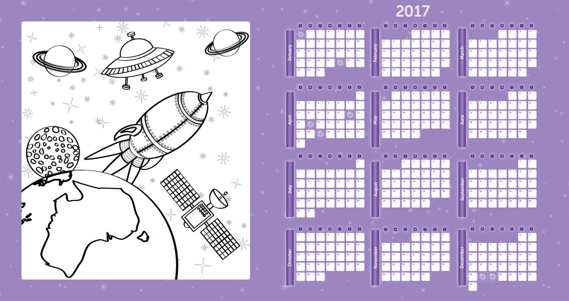 Purple-SpaceTIMES