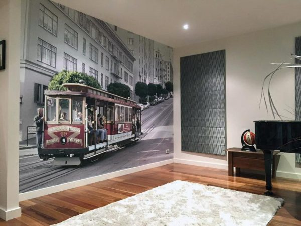 tram-wall-phototex