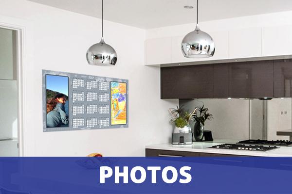 photos-link